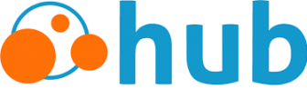 WebHostingHub Rating and Web Hosting Review
