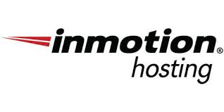 Inmotion.com Rating and Web Hosting Review