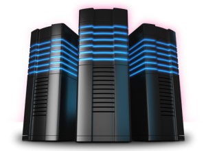 World Top Web Hosting Providers - Best Reviews