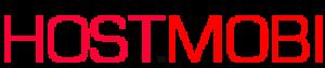 logo-host-mobi-best-web-hosting-revise-top-reviews