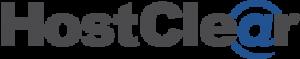 best-mobile-hostclear-web-top-hosting-reviews