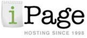 host-report-mobile-ipage-web-hosting-review