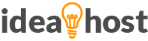 mobile-site-top-ideahost-web-hosting-review