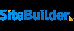 mobile-host-sitebuilder-web-hosting-review