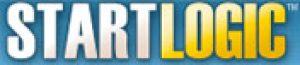 mobile-start-logic-best-web-hosting-review