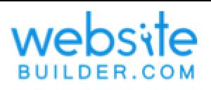 mobile-wsb-web-site-builder-top-web-hosting-review