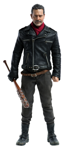 negan outfit
