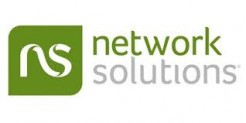 NetworkSolutions.com Rating and Web Hosting Review