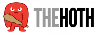 The Hoth Review: Backlink Building for Niche Sites