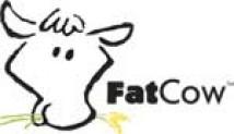 FatCow.com Rating and Web Hosting Review