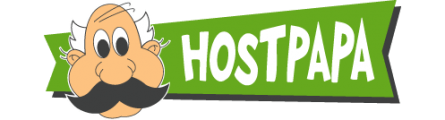 HostPapa.com Rating and Web Hosting Review