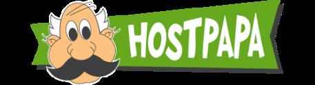 HostPapa.com Rating and Web Hosting Review
