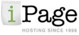iPage.com Rating and Web Hosting Review