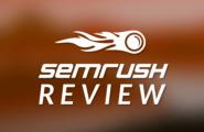 SEMRUSH: Increase Traffic with The Best Keyword Tool